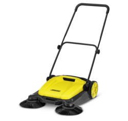 PUSH SWEEPER S 650 : KARCHER