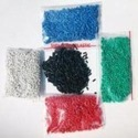 Soapstone Talc Powder for Plastics