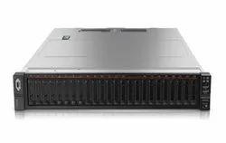 Lenovo Server SR650