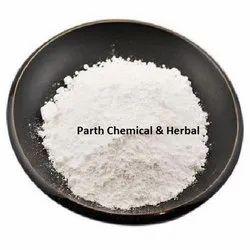 White Zinc Oxide, Grade Standard: Technical