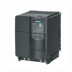 Electrical AC Drives