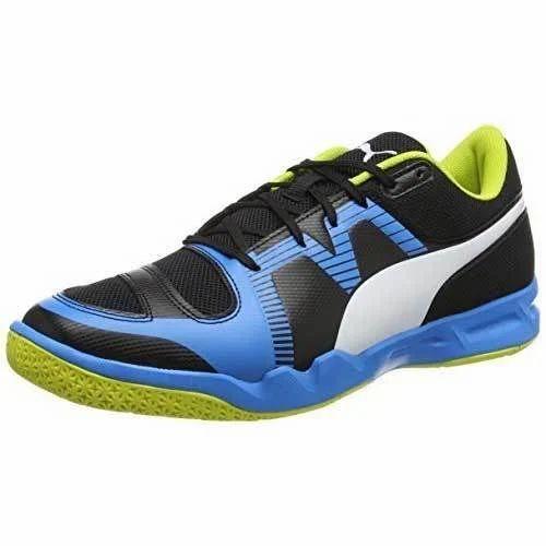 Puma Mens Shoes at Rs 2000  pair  1d6e00eeb4b