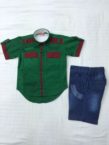 39b313a65fc Boys 3 Colors In Every Box Summer Cool Baba Suit