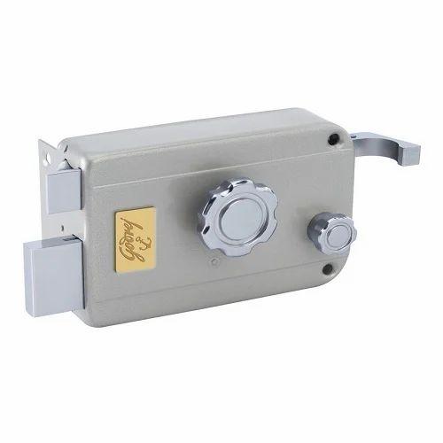 Godrej Door Lock At Rs 1500 Piece Godrej Locks गोदरेज
