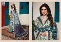 Rachna Pashmina Suraiya Catalog Saree Set For Woman 3