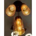 Home Decorative Light