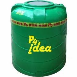 Balaji Roto P4 Idea Water Storage Tanks