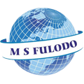 MS Fulodo