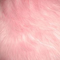 Artificial Fur Fabric