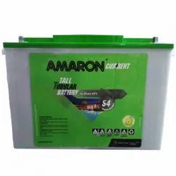 Amaron Inverter Battery, 150 AH TO 200 AH
