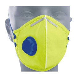 Venus V 410 Safety Mask