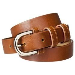 Mens Western Belts