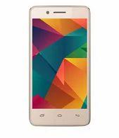 Micromax Bharat 2 Smartphone
