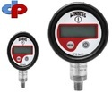Winters Digital Pressure Gauge DPG208