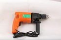 Hammer Drill Reverse And Forward With Variable Speed