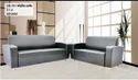 Sofa Os-151 Office Square