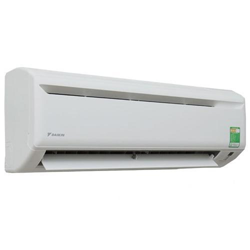 daikin split air conditioner daikin split ac eco cooling systems hyderabad id 15690663397. Black Bedroom Furniture Sets. Home Design Ideas