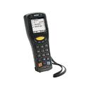 Motorola Wireless Barcode Scanner