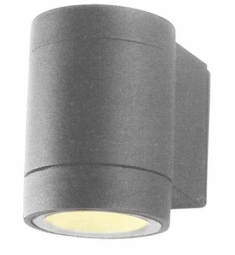 Aluminum And Ceramic Outdoor Light Mf Bhf 802q Id 19688832497
