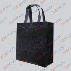 Occasional Non Woven Gifting Bags