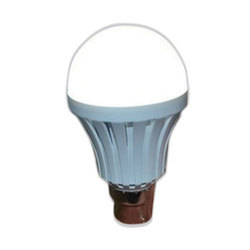 AC DC Emergency Rechargeable Bulb, 5 W And Below And 11 W - 15 W