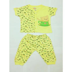 Kids Top and Pant