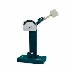 Lab Testing Equipments - Erichsen Testing Machine Service Provider