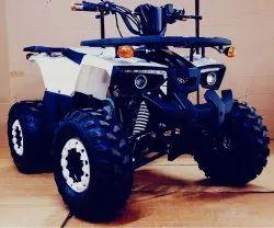 125cc Neo Plus Atv Quad bike