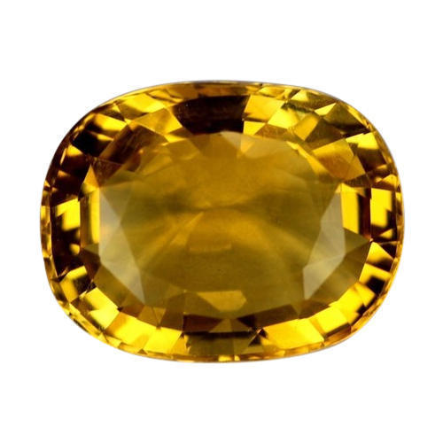 certified ceylon yellow online sapphire cts brown lanka sri buy unheated natural