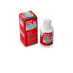 Kores Erazex Aqua Fast Dry Correction Fluid