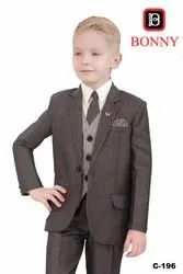 KIDS COAT SUIT Boy COAT SUIT, O TO 12