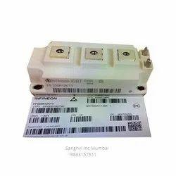 FF300R17KT3 Power Module