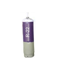 Dupoint HFC 32 Refrigerant Gas