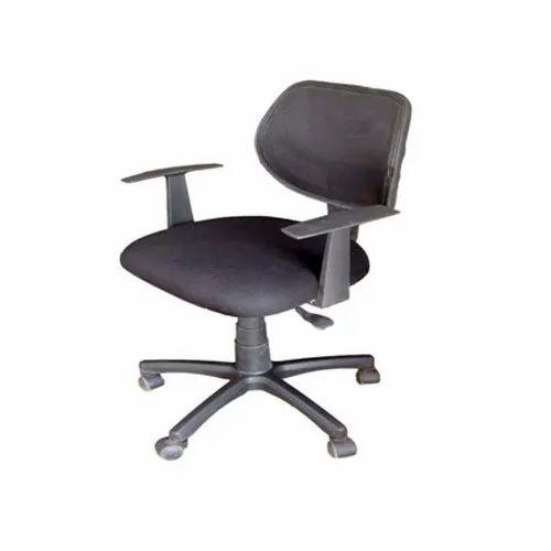 Decorite 8888 Task Computer Chairs