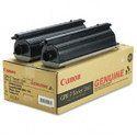 Canon GPR 7 Toner Cartridge