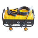 QX-380 Small Size High Pressure Washer
