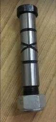 30 mm Equalizer Pin