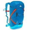 20L Hiking Backpack