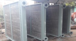 Wenerater Cooler,原产国:印度,材料:金属