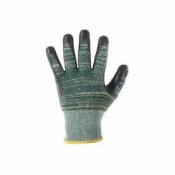For Industrial Sharpflex Nit Glove