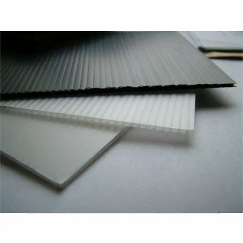 Floor Protection Sheet Mat Size 6x3