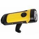 LED Waterproof Flashlight