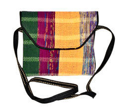 Chindi Rugs Bag