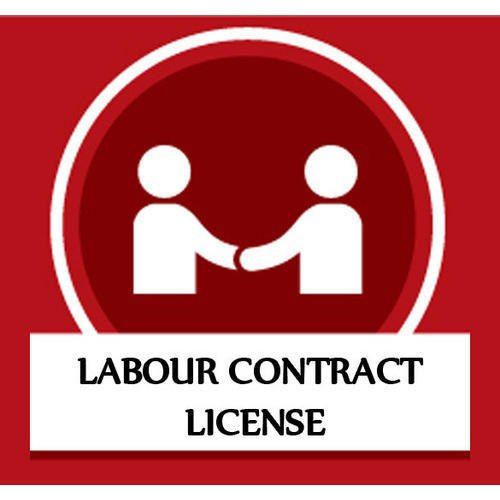 Clra License / Bocw Registration In Lucknow Kanpur in Gomti