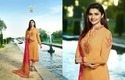 Vinay Silkina Vol17 Royal Crape Designer Party Wear Salwar Kameez