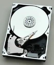 Hard Disk Repair & Data Recovery Service, Memory Size: Upto 10 Tb, 10am-7pm