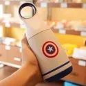 320 ml Stainless Steel Insulated Water Bottle