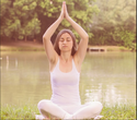 10:00-18:00 1 Year Diploma In Yoga Teacher, Applicable Age Group: 20-30 Years, India