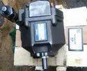 AR22 Yuken Series Piston Pump