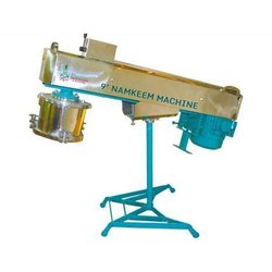 7 Inches Namkeen Machine Small